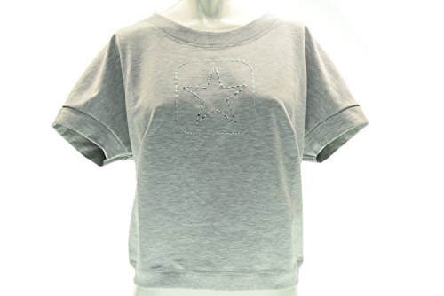 CONERSE T-SHIRT DONNA