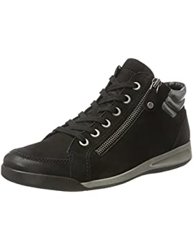 ara Damen Rom-Stf 12-44410 High-Top
