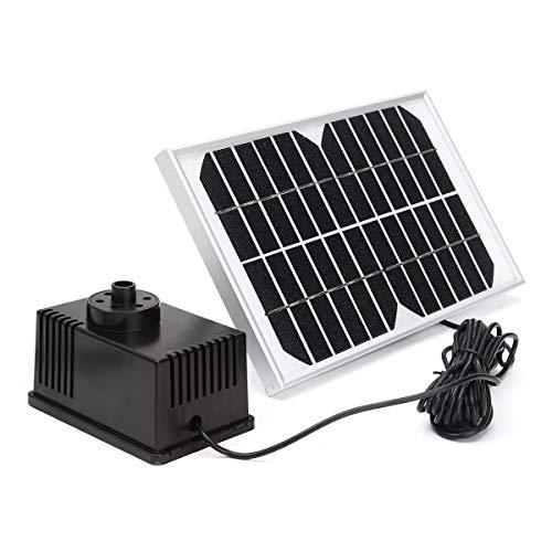 Nota:       1. Este artículo no puede almacenar energía, se carga directamente bajo la luz solar. La corriente de carga y el tiempo de carga dependen de la intensidad de la luz solar.       2. Conecta tus dispositivos a este cargador polar con un ...
