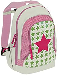 Lässig Kinderrucksack Groß 4Kids Mini Backpack Big