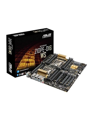 A 2011-3 *2 motherboard ()