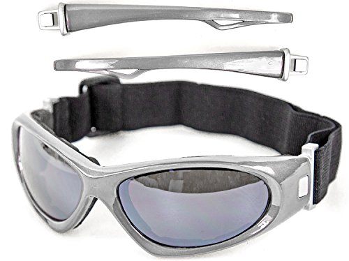 Skibrille Snowboard Brille Damen Herren Jungen Und Mädchen Sport Sonnenbrille Off-Road Schutzbrille Radsportbrille Fliegerbrille Anti-Frog Schneebrille Motorrad Kitebrille Radbrille Bergsteiger Ausrüstung Zubehör