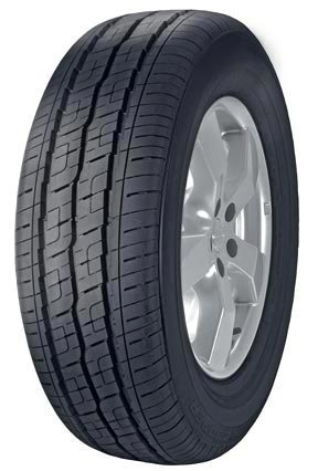 Gomme kormoran ultra high performance 215/45zr17 91w tl estive per auto