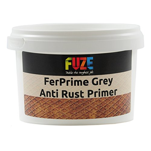 ferprime-grey-500ml-zinc-anti-rust-primer-rust-treatment-rust-converter