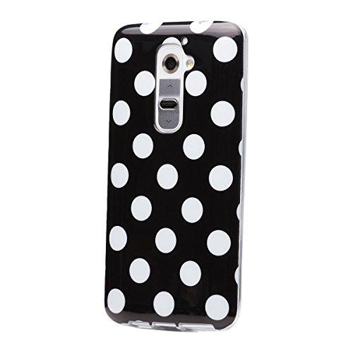 icues-lg-g2-dot-tpu-cover-schwarz-aus-flexiblem-tpu-displayschutzfolie