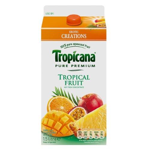 tropicana-tropical-juice-4x15l