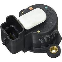 MAGNETI MARELLI CA0077265/1 Sensore