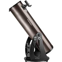 Télescope Dobson Orion SkyQuest XT12i IntelliScope