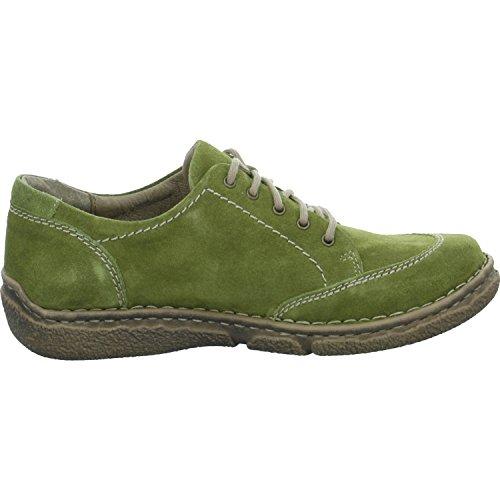 Oliv Damen 02 Neele Sneakers Seibel Josef aqwvAxRxS