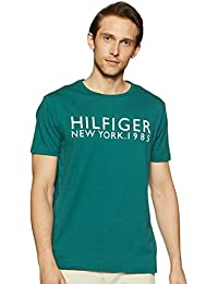 b23b4827 Amazon.in: Tommy Hilfiger: Clothing & Accessories