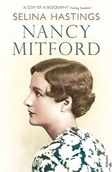 Nancy Mitford (Vintage Lives)