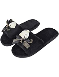 feb684d0e37513 Irsoe Women s Shoes Online  Buy Irsoe Women s Shoes at Best Prices ...