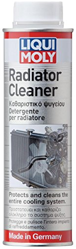 liqui-moly-radiator-cleaner-300ml