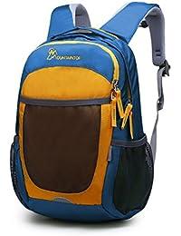 Preisvergleich für Mountaintop Kinder Rucksack Kinderrucksack Schulrucksack