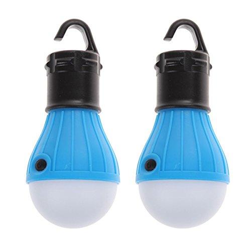 paquete-de-2-led-de-luz-de-camping-wincret-portatil-led-linterna-bombilla-carpa-de-luz-para-que-acam