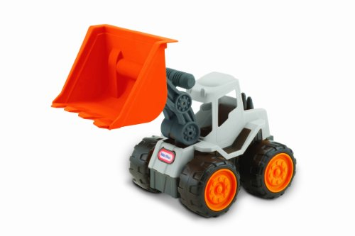 Little Tikes - Dirt Diggers - Caricatore Frontale