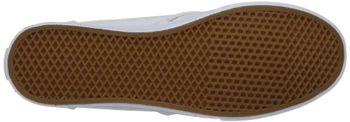 Vans W ATWOOD VNJO187, Sneaker donna Bianco (Weiß (White/White))
