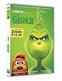 Il Grinch ( DVD)