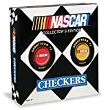 NASCAR Checkers Collector's Edition