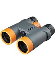 Silva Uni Fox 8X42 Fernglas, Grau, One Size