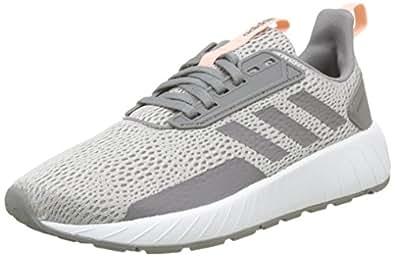 it Running Questar Amazon Scarpe E Borse Drive Adidas W Donna IFxww0g