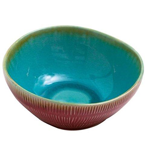 schussel-schale-prego-rot-turkis-blau-d-17cm-h-7cm-keramikau-maison