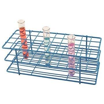 asico-blau-epoxy-stahldraht-reagenzglasstander-coated-40-locher-aussendurchmesser-erlaubt-rohre-20-2