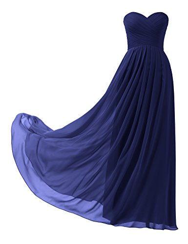 topwedding-robe-de-demoiselle-dhonneur-prom-en-mousseline-de-longue-robe-de-soiree-28-bleu-nuit38