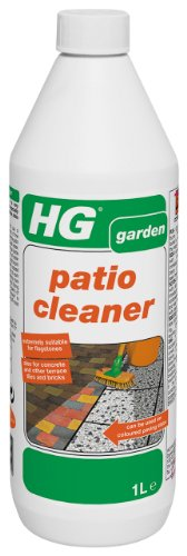 hg-patio-cleaner