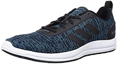 Adidas Men's Petnit/Cblack Running Shoes-11 UK/India (46 EU) (CK9572)