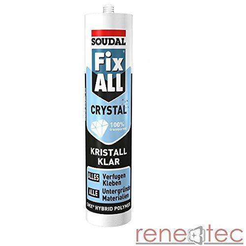 soudal-fix-all-crystal-dichtklebstoff-83111104-290-ml