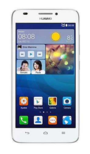 huawei-ascend-g620s-smartphone-display-50-16m-colori-memoria-ram-da-1-gb-processore-12-ghz-quad-core