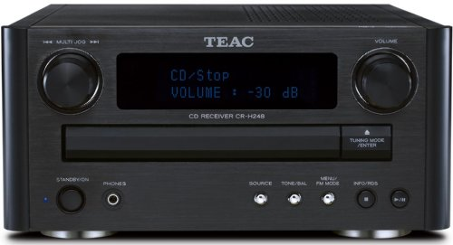 ce Series CD-Receiver (DAB/FM mit RDS Tuner, MP3-Player) ()