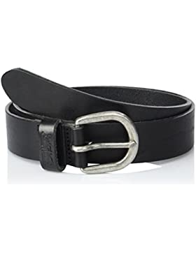 LEVIS FOOTWEAR AND ACCESSORIES Icon Belt W - Cinturón Mujer