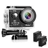 Caméra Avec Zooms - Best Reviews Guide