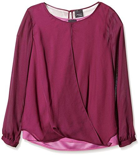 persona-by-marina-rinaldi-fabiana-pack-jersei-mujer-purpura-porpora-046-27-56-it