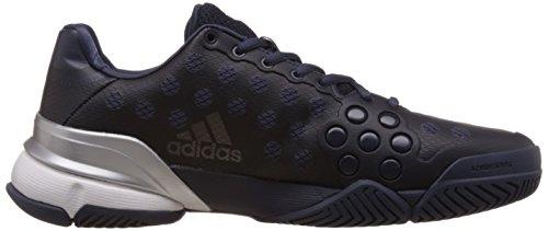 Adidas Barricade 2015 Chaussure De Tennis - AW15 *