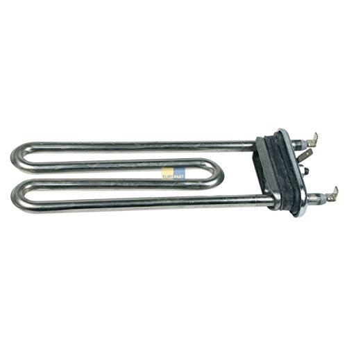 europart-10028545-heizung-heizelement-heizstab-2000w-230v-offnung-ntc-waschmaschine-passend-wie-bosc