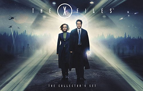 x-files-complete-seasons-19-x-files-complete-seasons-1-9-55-blu-ray-edizione-regno-unito-reino-unido