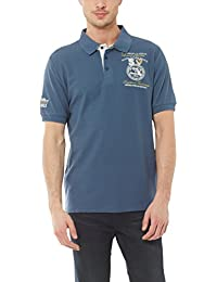 Ultrasport Collection Fort Lauderdale Polo Wadhurst pour Homme