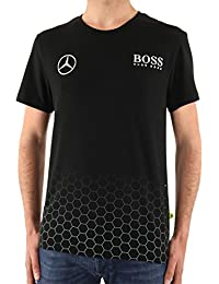 T-Shirt Boss ATR-Tprint-M-16