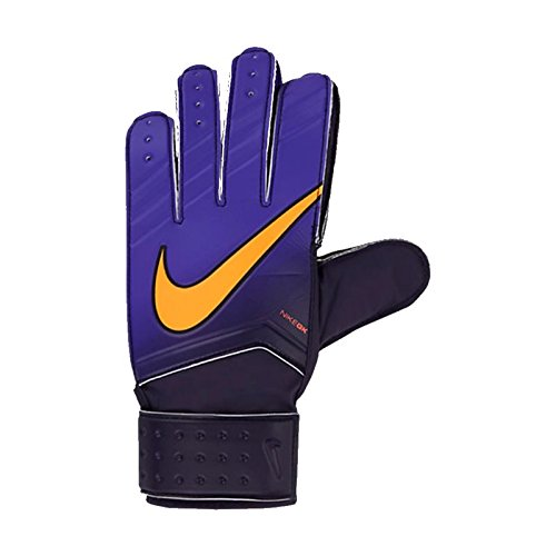 nike-gk-match-guanti-da-portiere-hyper-grape-court-purple-bright-citrus-10