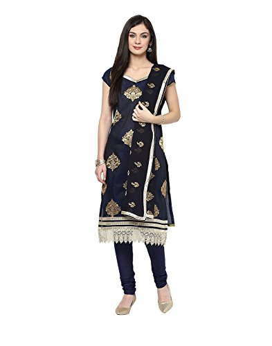 Yepme Women's Blended Salwar Suit - Ypmrskd0204-$p