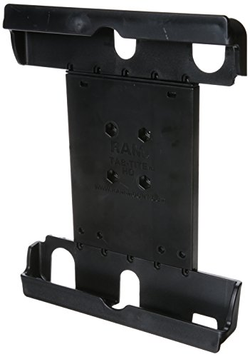 ram-hol-tab20-tab-tite-halterung-fur-ipad-air-mit-lifeproof-und-otterbox-hullen