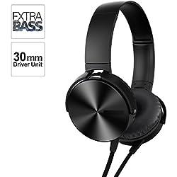 ▷ Quale cuffia migliore scegliere tra Bose e Beats - 14975ffa0248