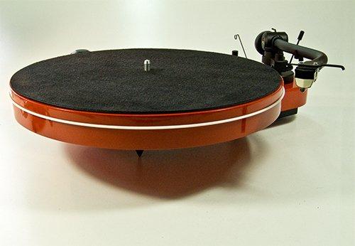 analogis-couvre-plateau-pour-platine-vinyle-en-cuir-mat-noir