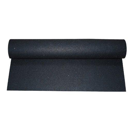 Preisvergleich Produktbild Bünte Antirutschmatte 3 x 800 x 1200 Palettengröße