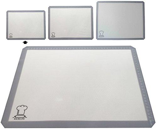 backefix-die-edle-silikon-backmatte-einfaches-backen-mit-dem-modernen-backpapier-hitzebestandig-bpa-