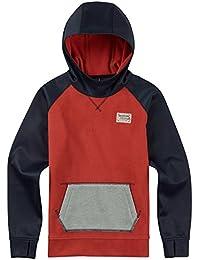PRENDAS DE PUNTO - Pullover Burton LkWAXw