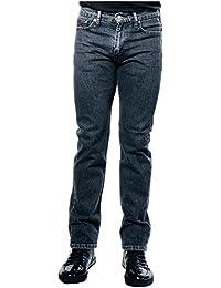 Levi's 513 Rival - Jeans - Hombres